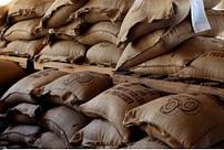 Склад кофе
