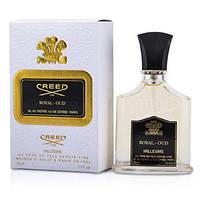 ТЕСТЕР Creed Royal Oud (75 МЛ) (в белой коробке)