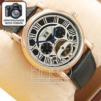 Часы Cartier Tourbillon 1824