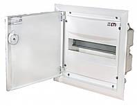 Щит металлопластиковый ERP 12-1 (12мод.)