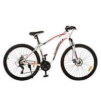 Велосипед 27,5 дюймов G275K305-1