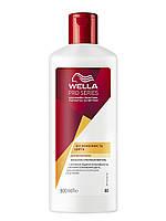 """Бальзам-ополаскиватель Wella Pro Series """"Бесконечность Цвета"""" для светлых окрашенных волос 500 мл"""