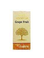 Натуральное эфирное масло / Грейпфрут / 10 ml