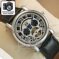 Часы Cartier Tourbillon