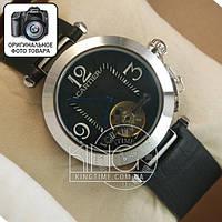 Часы Cartier 2018
