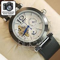 Часы Cartier 2021