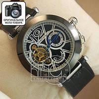 Часы Cartier 2022