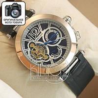 Часы Cartier 2020