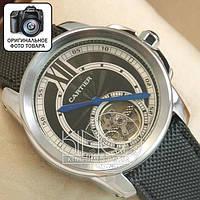 Часы Cartier 2025