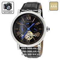Часы Cartier 2032 AAA