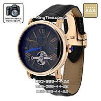 Часы Cartier 2033 AAA