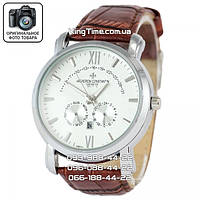 Часы Vacheron Constantin 2058