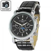 Часы Vacheron Constantin 2059