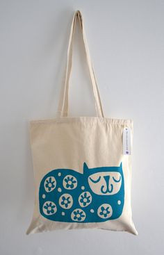 Пошив эко сумок, производство шоперов оптом из хлопка и спанбонда.