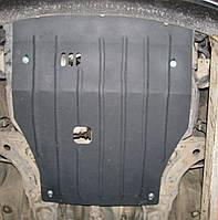 Защита двигателя Volkswagen Golf 4 (1997-2004) Фольксваген гольф