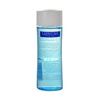 Lumene Waterproof Eye Makeup Remover 100ml  (оригинал подлинник  )