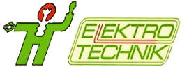 Интернет-магазин ЕЛЕКТРОТЕХНІК