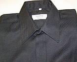 Рубашка CANDA (S/38), фото 3