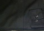 Рубашка CANDA (S/38), фото 4