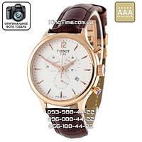 Часы Tissot 2210 AAA