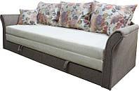 Выкатной диван Стелла