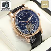 Часы A.Lange & Sohne Glashutte 1/sa AAA