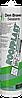 Битумный герметик Roofplast 310ml Den Braven