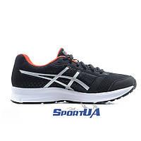 Беговые кроссовки ASICS PATRIOT 8 T619N-9091