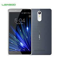 """Смартфон Leagoo M8 5,7"""" MTK6580A, 2 Гб ОЗУ, 13 Мп, 3500 мАч"""