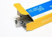 Комплект скоб для тапенеров (подвязчиков) Tapetool (10.000 штук)