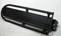 Вело багажник на подседельный штырь алюминиевый