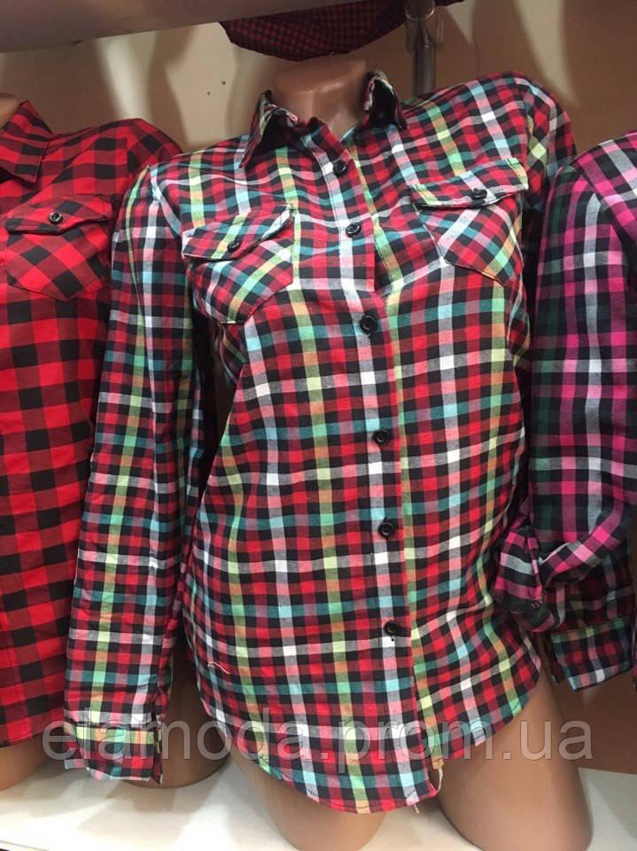 Купить блузки турция