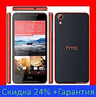 HTC Desire V 601  С гарантией 12 мес мобильный  телефон / смартфон / мобилка / телефон /htc desire/one/ones