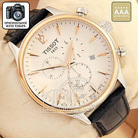 Часы Tissot quartz Chronograph 2718 AAA