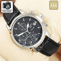 Часы Tissot quartz Chronograph 2719 AAA