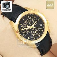 Часы Tissot quartz Chronograph 2721 AAA