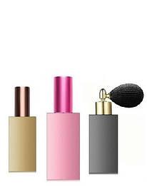 Эксклюзивные флаконы Art Parfum