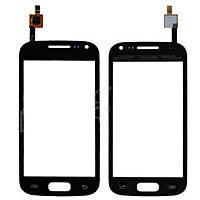 Сенсор (Touch screen) Samsung i8160 black,white original Galaxy Ace II