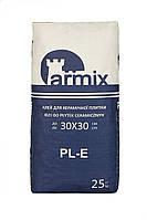 Клей для плитки Armix (Greinplast) P-LE 25 кг