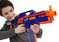 Оружие детское игровое. автоматы, пистолеты на пульках, луки, арбалеты. шпионские наборы, рации.