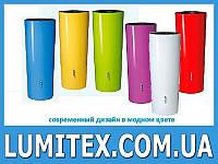 Декоративная емкость для сбора воды Graf 2in1 Color (цветная, 350 л.)