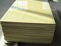 Стеклотекстолит СТЭФ 50,0 мм. листовой