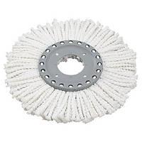 Leifheit Губка универсальная (Набор для уборки Leifheit Clean Twist Mop Active ) 52067