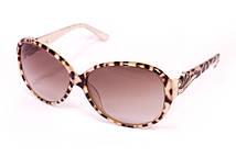 Качественные женские очки