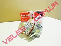 Бензонасос Ваз 2108, 2109, 21099 ДААЗ