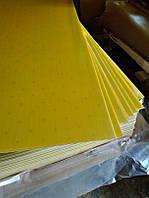 Стеклотекстолит СТЭФ 22,0 мм. листовой, фото 1