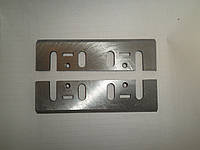 Ножи для электрорубанка 110 мм