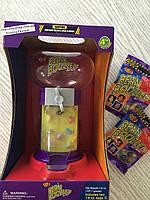 Jelly Belly BEAN BOOZLED машина с конфетами