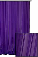 Тюль гипюр французкий, цвет № 2008