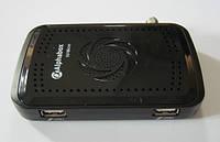 Спутниковый ресивер HD Alphabox X4 MICRO. Прошитый, фото 1